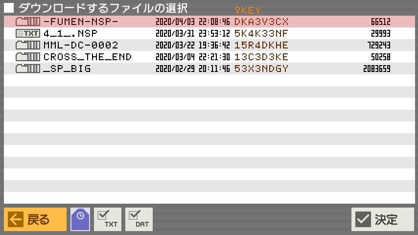 http://petitverse.hosiken.jp/community/petitcom/topic/upl/1585919449-1.jpg