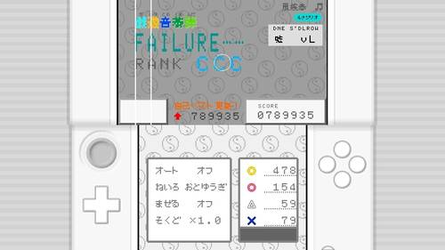 http://petitverse.hosiken.jp/community/petitcom/topic/upl/1585986111-s-1.jpg